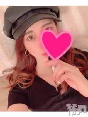 甲府ソープ BARUBORA(バルボラ) さつき(25)の4月15日写メブログ「ぶふぉwww」