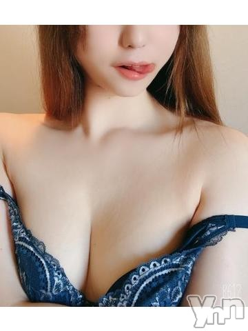 甲府ソープBARUBORA(バルボラ) さつき(25)の2021年5月4日写メブログ「おはようございます!」