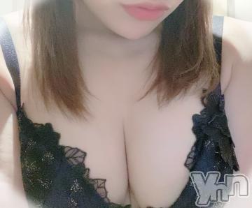 甲府ソープオレンジハウス みみ(25)の2021年6月11日写メブログ「おはようございます」