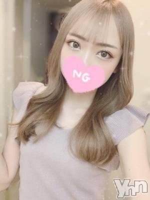 甲府ソープ 石蹄(セキテイ) えみる(21)の10月10日写メブログ「おはもに??♀?」