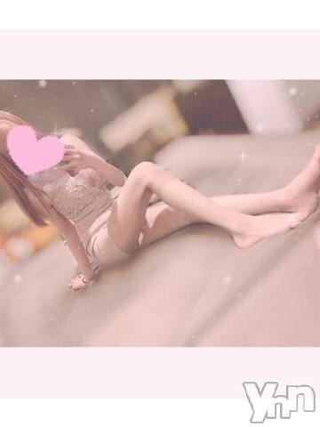 甲府ソープ石亭(セキテイ) えみる(21)の2021年4月8日写メブログ「感謝?」