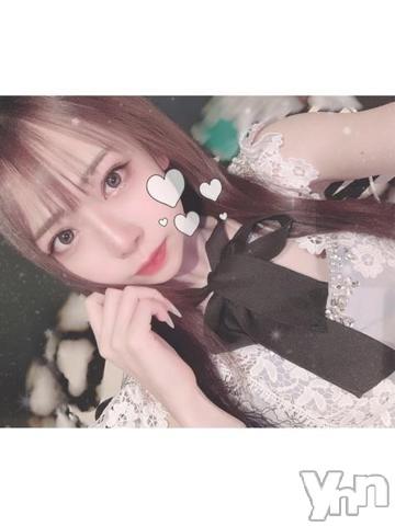 甲府ソープ石蹄(セキテイ) えみる(21)の2021年10月12日写メブログ「最終日????」