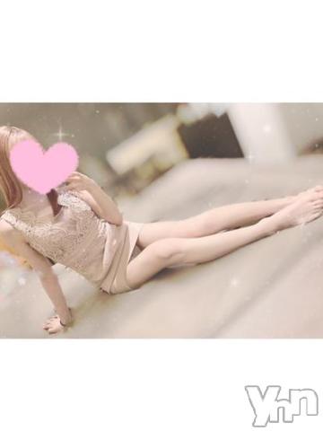 甲府ソープ石蹄(セキテイ) えみる(21)の2021年10月13日写メブログ「本日のおれい??」