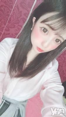 甲府ソープ 石亭(セキテイ) ねお(24)の6月5日写メブログ「おはよ?」