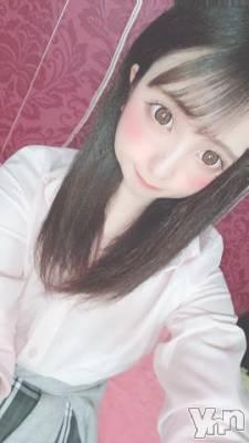 甲府ソープ 石亭(セキテイ) ねお(24)の6月5日写メブログ「お礼??」