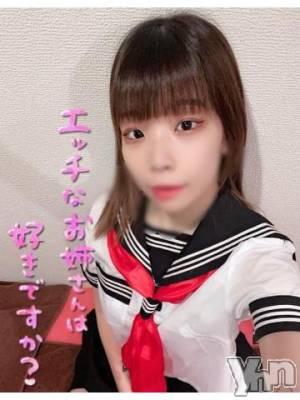 甲府ソープ Vegas(ベガス) つぼみ(20)の4月15日写メブログ「しゅっきーーん!」