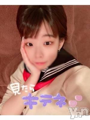 甲府ソープ Vegas(ベガス) つぼみ(20)の4月16日写メブログ「しゅっしゅっ!」