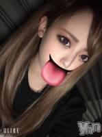 甲府キャバクラClub A class(エークラス) れいか(20)の5月1日写メブログ「morning💫」