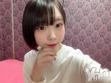 甲府ソープ オレンジハウス なつ(22)の4月28日写メブログ「明日で最後??」