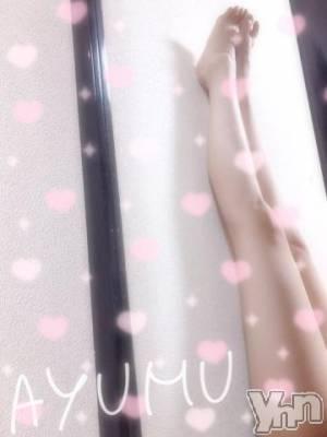甲府ソープ BARUBORA(バルボラ) あゆむ(24)の4月22日写メブログ「ありがと?」