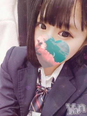 甲府ソープ オレンジハウス みか(22)の4月19日写メブログ「制服(*´ω`*)???」