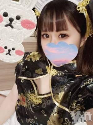 甲府ソープ オレンジハウス みか(22)の4月27日写メブログ「4日目ありがとう(●´∀`●)」