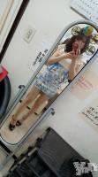 甲府キャバクラEntertainment Club HANA英BUSA(エンターテイメントクラブ ハナブサ) ららの5月7日写メブログ「(* ´ ▽ ` *)ノ」