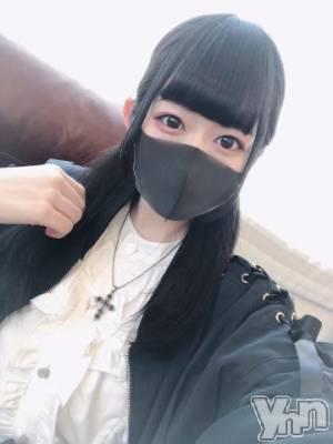 甲府ソープ オレンジハウス あまね(22)の5月4日写メブログ「いち」