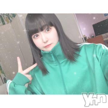 甲府ソープ オレンジハウス あまね(22)の7月17日写メブログ「ひ!さ!し!ぶ!り!」