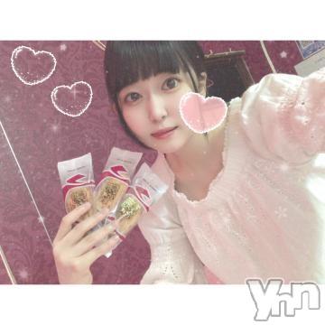甲府ソープオレンジハウス あまね(22)の2021年7月21日写メブログ「うなっ!」