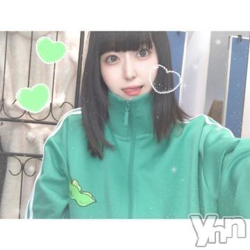 甲府ソープオレンジハウス あまね(22)の2021年7月23日写メブログ「4日目」