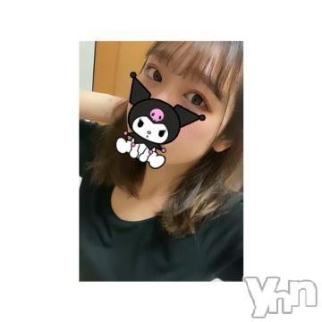 甲府ソープBARUBORA(バルボラ) るいら(20)の2021年5月3日写メブログ「Kさん?」