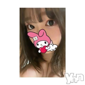 甲府ソープBARUBORA(バルボラ) るいら(20)の2021年5月4日写メブログ「Hぴー様?」