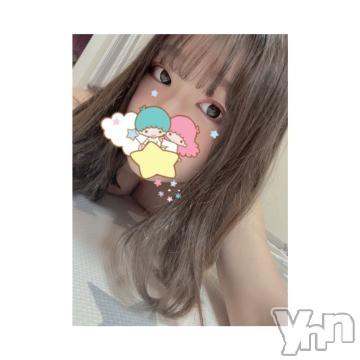 甲府ソープBARUBORA(バルボラ) るいら(20)の2021年5月4日写メブログ「Aっくん?」