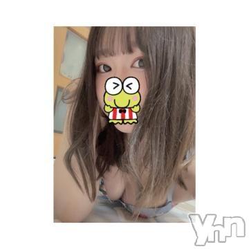甲府ソープBARUBORA(バルボラ) るいら(20)の2021年5月4日写メブログ「Kさん?」