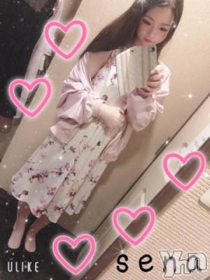 甲府ソープ オレンジハウス せな(22)の5月9日写メブログ「本指名様☆°。??(* ?? ?* )?」