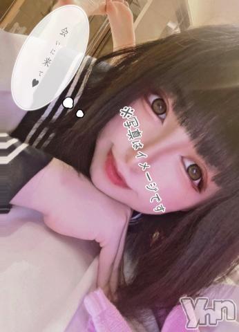甲府ソープオレンジハウス あお(22)の2021年7月23日写メブログ「新鮮さを欲して...」