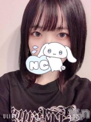 甲府ソープ オレンジハウス せいら(20)の5月4日写メブログ「??大事??」