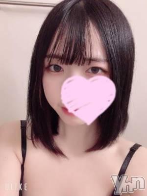 甲府ソープ オレンジハウス せいら(20)の5月10日写メブログ「??お知らせ」