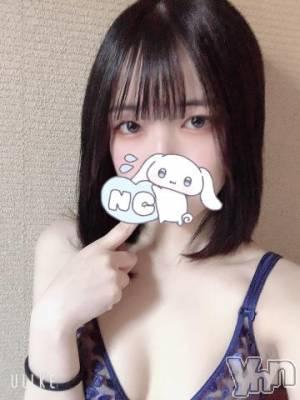 甲府ソープ オレンジハウス せいら(20)の5月10日写メブログ「最後になっちゃった?」