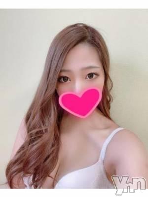 甲府ソープ オレンジハウス はんな(21)の5月11日写メブログ「お礼?」