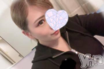 甲府ソープ 石亭(セキテイ) みみ(25)の6月8日写メブログ「明日から」