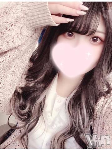 甲府ソープVegas(ベガス) みわ(19)の2021年5月3日写メブログ「?????お天気日和?????」