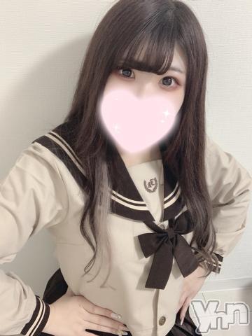 甲府ソープVegas(ベガス) みわ(19)の2021年5月3日写メブログ「?????欲張り?????」