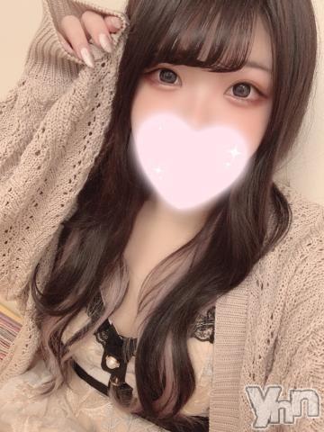 甲府ソープVegas(ベガス) みわ(19)の2021年5月4日写メブログ「?????あっという間に?????」