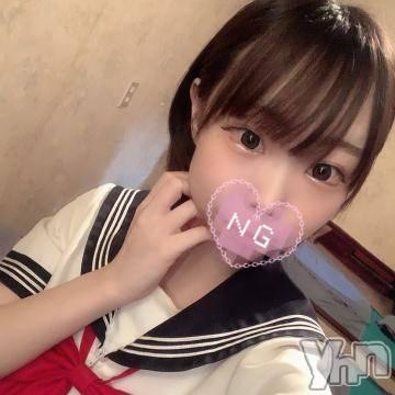 甲府ソープ 石亭(セキテイ) なつ(22)の6月24日写メブログ「明日から!」