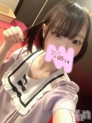 甲府ソープ 石亭(セキテイ) なつ(22)の6月29日写メブログ「今日と明日は、」