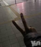 甲府キャバクラ Entertainment Club HANA英BUSA(エンターテイメントクラブ ハナブサ) ユズの5月9日写メブログ「わあい」