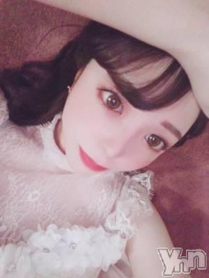 甲府ソープ オレンジハウス ももか(24)の5月7日写メブログ「はじめまして?ももかです?」