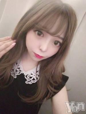 甲府ソープ オレンジハウス ももか(24)の5月22日写メブログ「おはよ?」