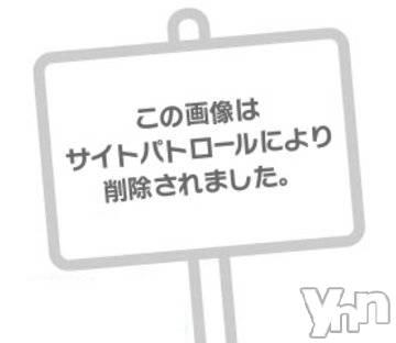 甲府ソープ オレンジハウス ももか(24)の7月11日写メブログ「朝から誘惑?」
