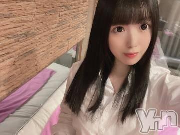 甲府ソープ 石亭(セキテイ) えるも(22)の5月1日写メブログ「??」
