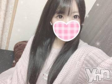 甲府ソープ 石亭(セキテイ) えるも(22)の5月1日写メブログ「??????」