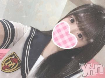 甲府ソープ 石亭(セキテイ) えるも(22)の7月23日写メブログ「この笑顔を何度でもリピートしたい癒しのエステティシャン」