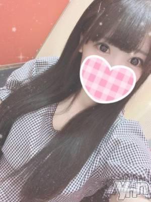 甲府ソープ 石亭(セキテイ) えるも(22)の7月23日写メブログ「??.°」