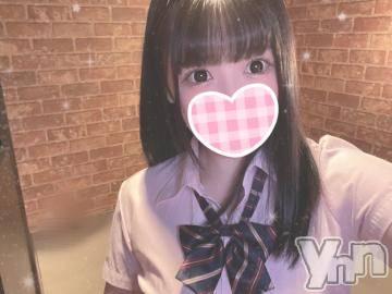 甲府ソープ 石蹄(セキテイ) えるも(22)の10月1日写メブログ「??」