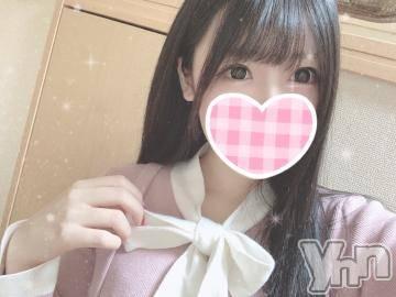 甲府ソープ 石蹄(セキテイ) えるも(22)の10月3日写メブログ「ありがとう?」