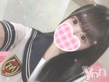 甲府ソープ石亭(セキテイ) えるも(22)の2021年7月23日写メブログ「この笑顔を何度でもリピートしたい癒しのエステティシャン」