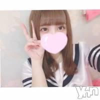甲府ソープ オレンジハウス ことり(21)の5月7日写メブログ「退勤?」