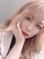 甲府セクキャバ裏春日女学院(ウラカスガジョガクイン) ありさ(24)の5月7日写メブログ「おはようございます 🥺」